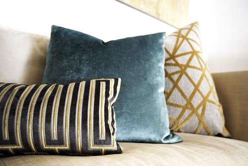 living room design by dallas interior designer beth dotolo rid asid