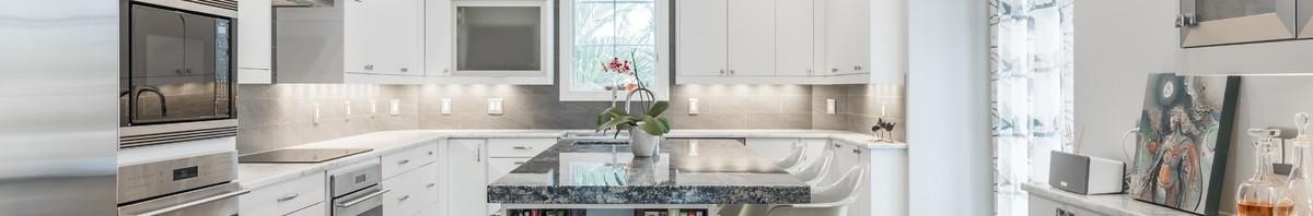 Lux Home Design International - Naples, FL, US 34102