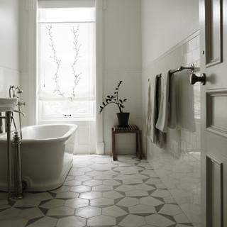 Marrakech design reviews 14 projects g teborg v stra for Marrakech bathroom design