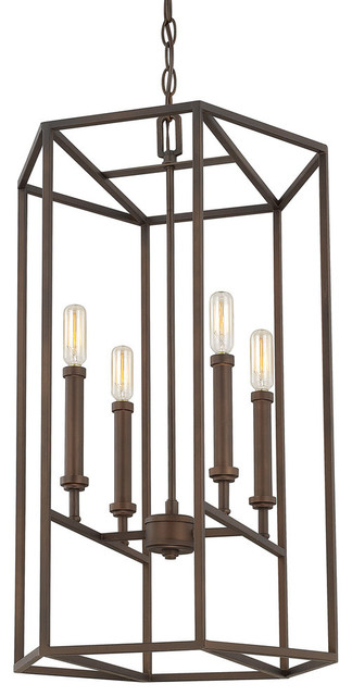 Transitional Foyer Lighting : Light foyer transitional chandeliers by capital