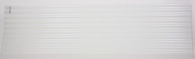 Tuftex Seacoaster Corrugated Pvc Roof Panel - Rugs Ideas