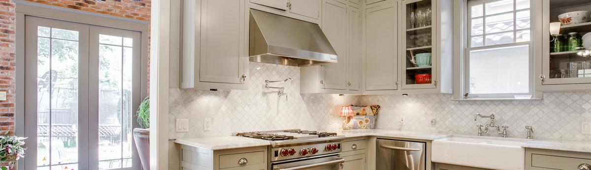 Bella Vista Home Design Services   Dallas, TX, US 75214