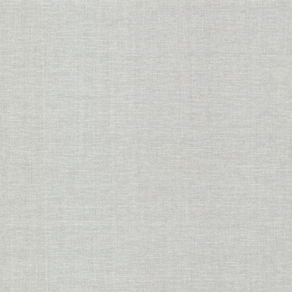 Line Texture Wallpaper : Valois silver linen texture wallpaper modern