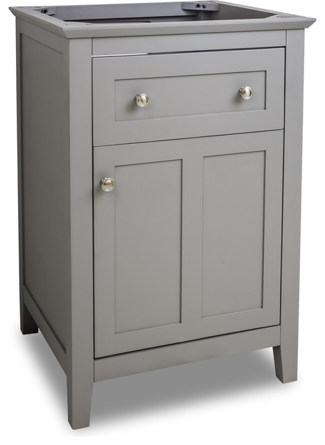 Awesome Transitional Bathroom Vanities And Sink Consoles by New York Hardware Online