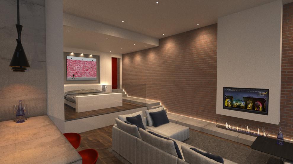 Hôtel Sandrine Mansion - New-York