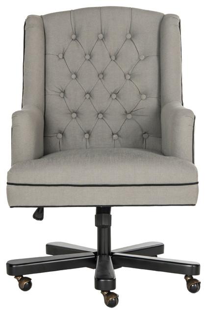 Nichols Desk Chair.