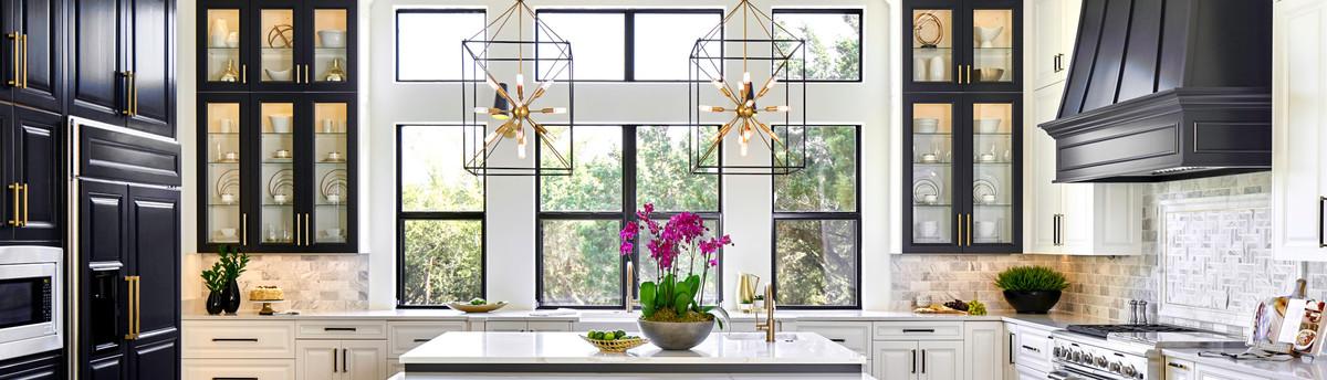 Haven Design and Construction San Antonio TX US 78280 Interior