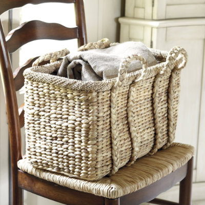 traditional baskets by ballarddesigns.com
