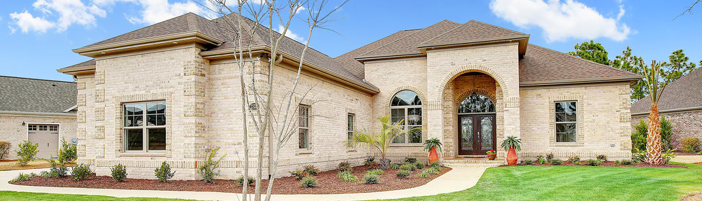 Liberty Homes - Home Builders in Wilmington, NC, US 28411 | Houzz