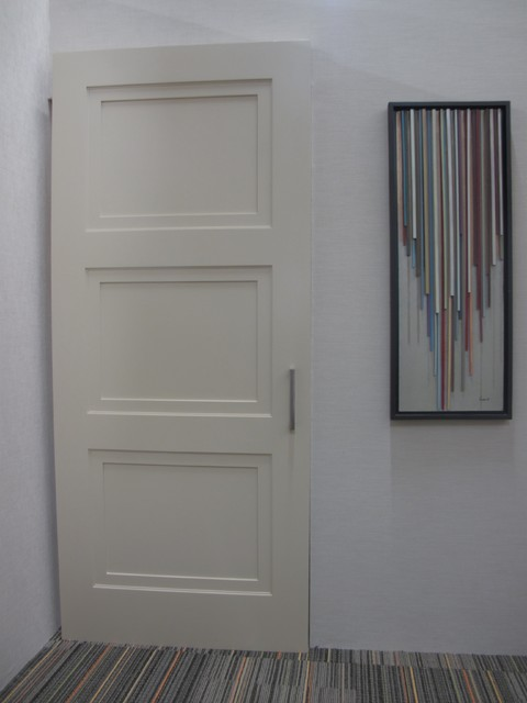 Exceptionnel Interior Door U0026 Trim   An Ideabook By Mary Msgrv