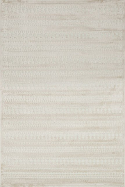 Halton Too Ht01 Rug Contemporary Area Rugs By Shoppypal