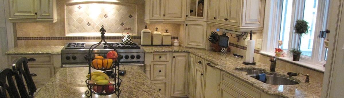 DM Granite, Marble And Tile Inc.   Marlborough, MA, US 01752