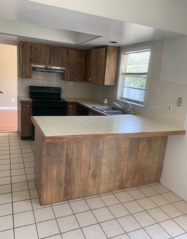 Lithia Full-Home Renovation