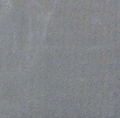 Mountain Bluestone Flamed Sandstone Paver, Sample