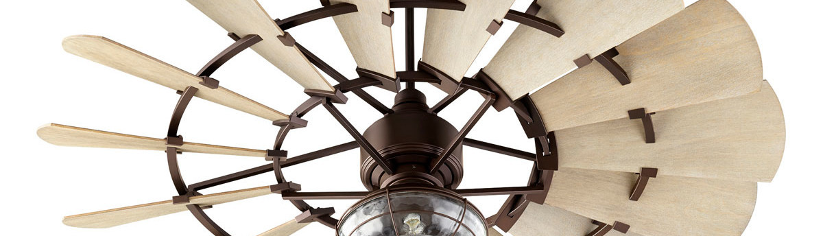 Fan diego the ceiling fan stores san diego ca us 92111 mozeypictures Choice Image