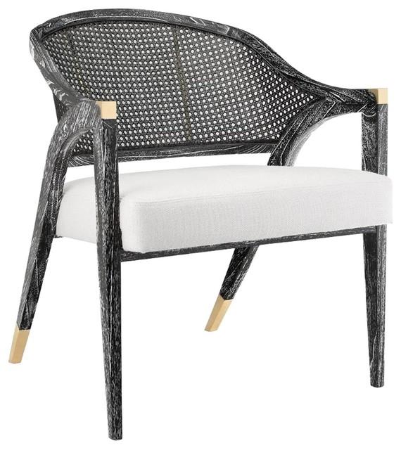 Super Bungalow 5 Edward Lounge Chair Black Evergreenethics Interior Chair Design Evergreenethicsorg