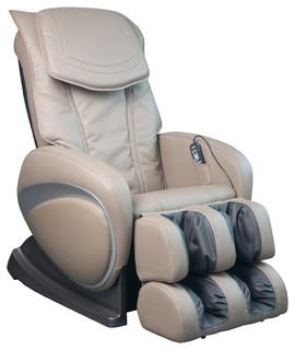 cozzia usa llc massage chair massage chairs houzz