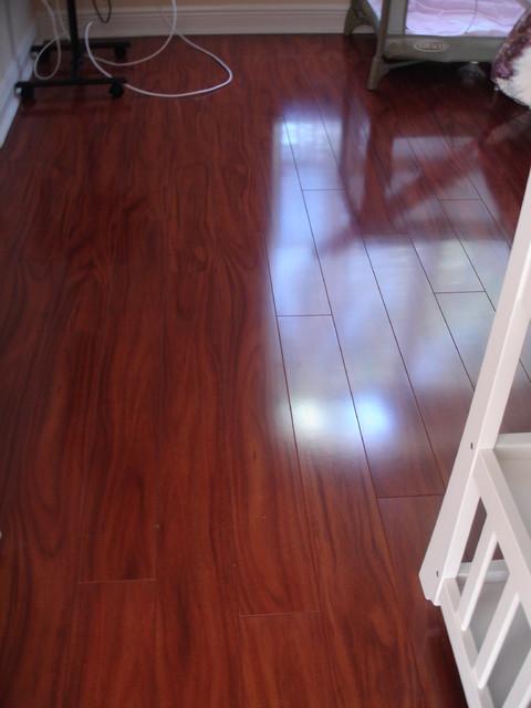 Laminate Floor And Carpet Flooring In Hallandale Fl
