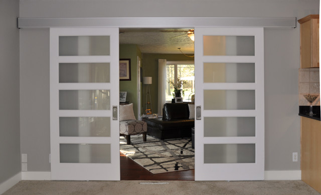 sliding design shutters for unique idea barn door attractive hardware decor interior your doors home indoor