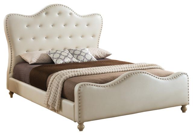 Prague Bedroom Furniture Set Zgallerie Com Furniture Z - Prague bedroom furniture set