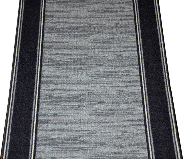 Dean Flooring Company Dean Washable Carpet Rug Runner