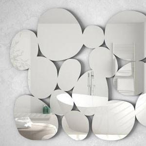 Mirrors & Patterns