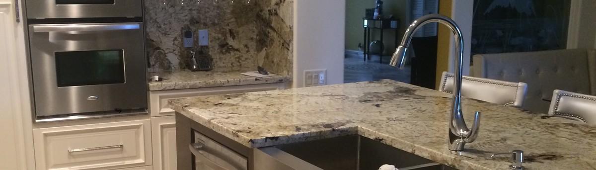 JJ Kitchen and Bath Cabinetry - Hobe Sound, FL, US 33455