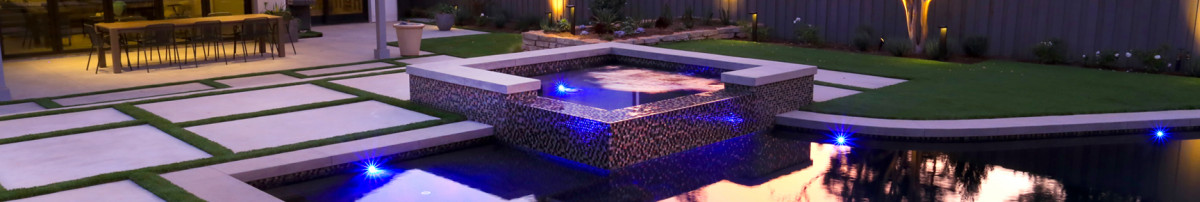 LUXE H2O | Luxury Pool Builders: 5 Reviews & 18 Projects ...