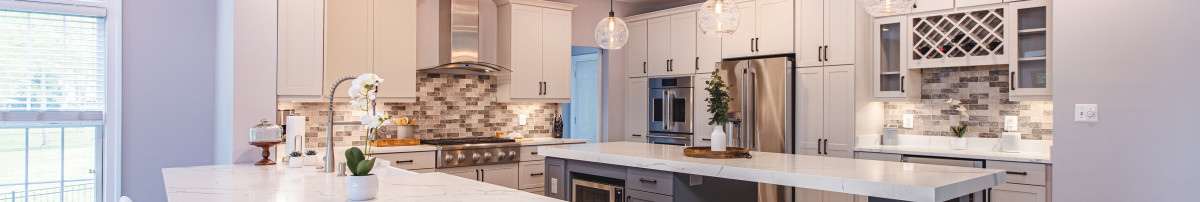 United cabinet store kitchen bath remodeling elkridge md us 21075 cabinets cabinetry houzz