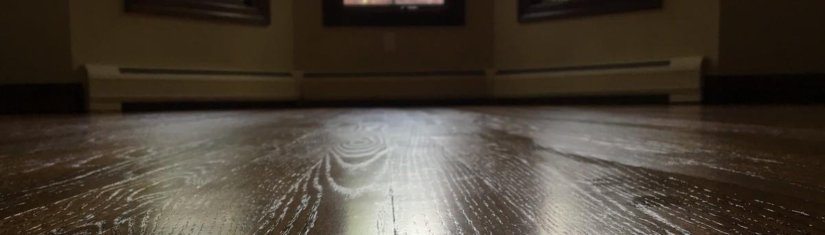 Premier Hardwood Floors Llc Park Ridge Nj Us