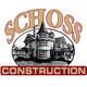 Schoss Construction Inc