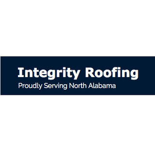Integrity Roofing Inc.   Decatur, AL, US 35601