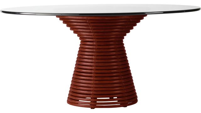 McGuire Designs: Minna Table: JST514