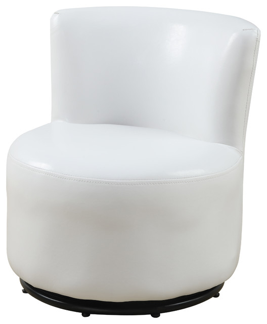 Juvenile Swivel Chair Contemporary Kids Chairs by