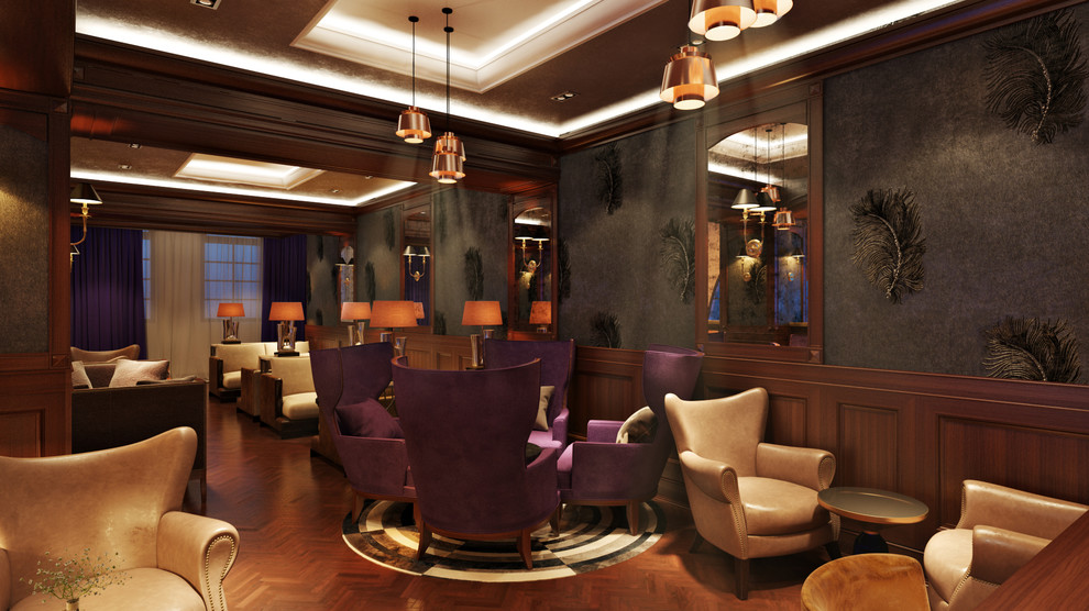 Guru Of Luxury Interior Design 3d Renderings Hotel Northland Green Bay Wi Miami By Guru Of Luxury Yvonne Roberts