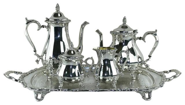 Princess Tea And Coffee Set Victorian Tea Sets By