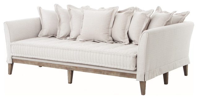 Theory Day Bed Sofa