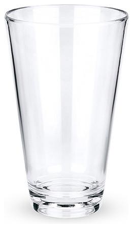 Polycarbonate Pint glass