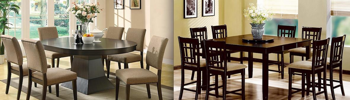 Bon Furniture Design Inc.   Kissimmee, FL, US 34744