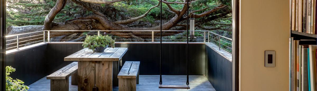 Hauscraft Architect Led Design Build Charlottesville Va Us 22902
