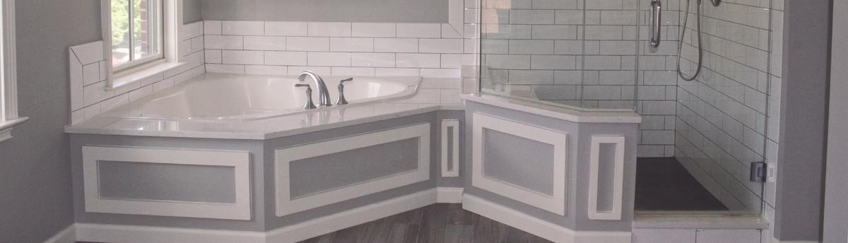 kitchen design alexandria va.  Optima Kitchen Bath Alexandria VA US 22304