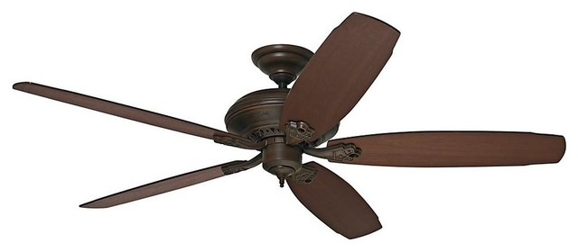 Hunter Prestige Ceiling Fan 55046 Headley 64 Ceiling Fan