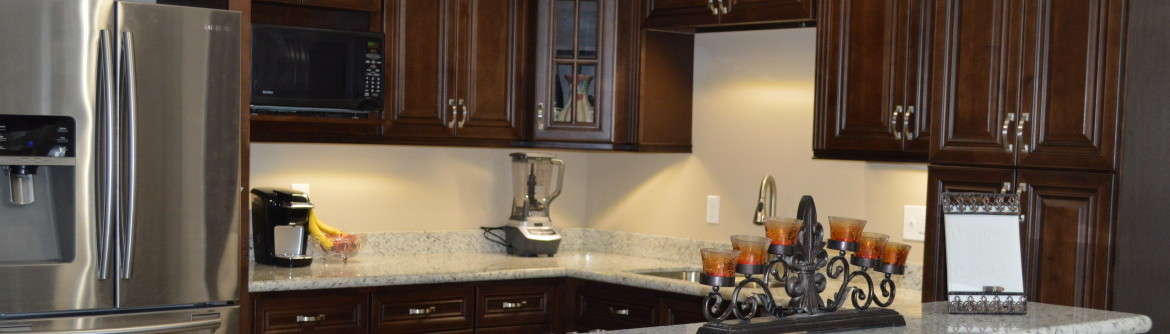 DL Cabinetry (Metairie)