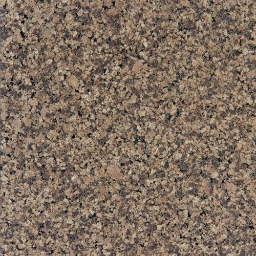 Autumn Harmony Brown Polished Granite Floor & Wall Tile 12\