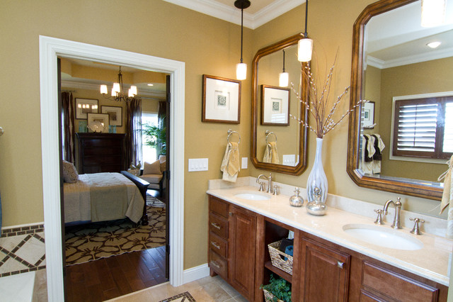 Homearama rock springs louisville for Bathroom mirrors louisville ky