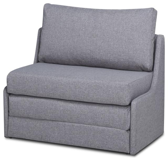 50 Most Popular Contemporary Sofa Beds Sleeper Sofas For 2019 Houzz