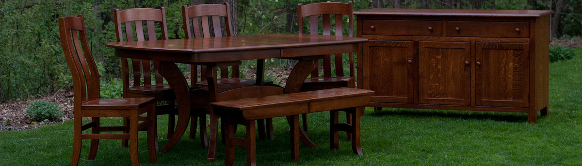Quality Woods Furniture | Houzz