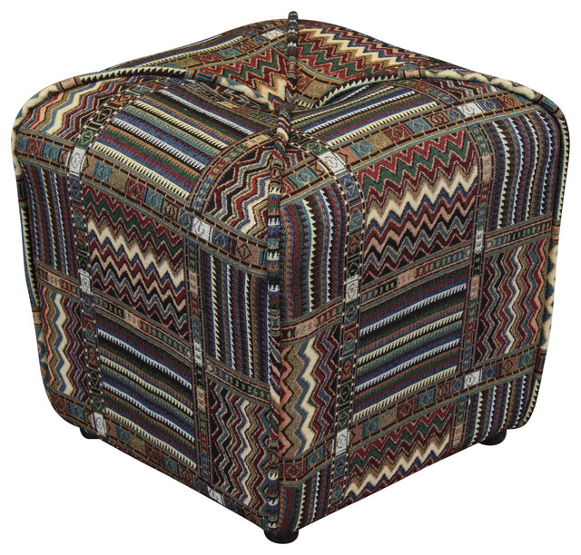 Sensational Myapan Upholstered Ottoman Camellatalisay Diy Chair Ideas Camellatalisaycom