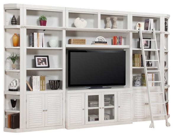 Shop Houzz – Tv Stand Bookcase