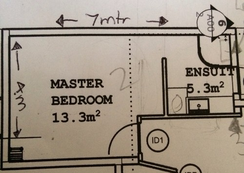 Master Bedroom Ensuite Design Layout help with layout of master bedroom/wir/ensuite